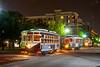 McKinney Avenue Transit; Dallas TX; 6/19/08