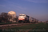 Photo 0229<br /> Trinity Railway Express; Irving, Texas<br /> March 2001