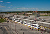 Photo 2244<br /> Regional Transportation District; University of Denver, Denver, Colorado<br /> September 26, 2011