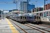 Photo 3896<br /> Regional Transportation District; Union Station, Denver, Colorado<br /> July 20, 2016