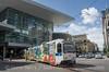 Photo 2784<br /> Regional Transportation District; Convention Center, Denver, Colorado<br /> September 13, 2013