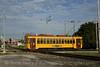 Photo 0004<br /> Tampa Electric; Ybor City, Florida<br /> February 11, 2007