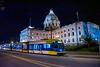 Metro Transit; St. Paul MN; 9/6/19