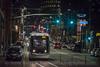 Photo 4365<br /> KC Streetcar<br /> Main & 18th, Kansas City, Missouri<br /> October 13, 2017