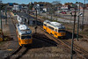 Photo 4405<br /> Mattapan High Speed Line (MBTA)