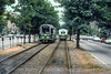 Photo 4521<br /> Massachusetts Bay Transportation Authority<br /> Brookline, Massachusetts<br /> August 1986