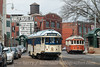 Photo 2024<br /> Memphis Area Transit Authority; Main & GE Patterson, Memphis, Tennessee<br /> February 24, 2011