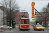 Photo 2020<br /> Memphis Area Transit Authority; Main & Beale, Memphis, Tennessee<br /> February 24, 2011