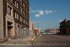 Photo 2372<br /> Metrolink; East St. Louis, Illinois<br /> June 16, 2012