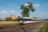 Photo 2371<br /> Metrolink; East St. Louis, Illinois<br /> June 16, 2012