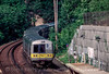 Photo 2207<br /> Long Island Rail Road; Cold Spring Harbor, New York<br /> June 19, 1998