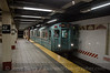 Photo 2692<br /> New York City Transit Authority; 42nd Street, New York, New York<br /> May 12, 2013