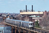 Photo 3558<br /> New York City Transit Authority; West 8 Street, Brooklyn, New York<br /> April 1, 1995