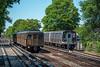 Photo 4862<br /> New York City Transit Authority<br /> Avenue U, Brooklyn, New York<br /> June 16, 2018