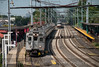 Photo 2491<br /> New Jersey Transit; Elizabeth, New Jersey<br /> July 31, 2010