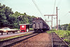 Photo 4504<br /> New Jersey Transit<br /> Stirling, New Jersey<br /> July 1983