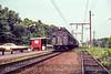Photo 4504<br /> New Jersey Transit<br /> Stirling, New Jersey<br /> July 1983
