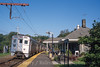 Photo 4080<br /> New Jersey Transit; Millington, New Jersey<br /> September 2000