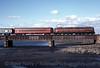Photo 0656<br /> Pennsylvania 4877; Perth Amboy, New Jersey<br /> November 1983