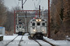 Photo 3313<br /> New Jersey Transit; Far Hills, New Jersey<br /> March 1, 2015