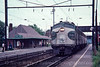 Photo 3048<br /> New Jersey Department of Transportation; South Amboy, New Jersey<br /> July1981