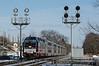 Photo 3300<br /> New Jersey Transit; Bound Brook, New Jersey<br /> February 5, 2014