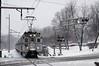 Photo 0373<br /> New Jersey Transit; Peapack, New Jersey<br /> February 18, 2000