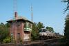 Photo 2212<br /> New Jersey Transit; Winslow Junction, Winslow, New Jersey<br /> September 3, 2011
