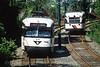 Photo 3585<br /> Newark City Subway (NJT); Davenport Avenue, Newark, New Jersey<br /> August 2001