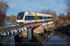 Photo 4430<br /> RiverLine (NJT)
