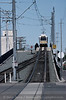 Photo 1438<br /> Sacramento Regional Transit; Sacramento, California