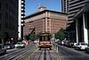 Photo 0095<br /> MUNI; San Francisco, California<br /> July 24, 1992