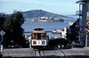 Photo 0094<br /> MUNI; San Francisco, California<br /> March 10, 1998