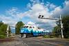 Photo 2127<br /> Sounder; Waller, Washington<br /> June 23, 2011