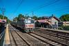 Photo 4744<br /> Southeastern Pennsylvania Transportation Authority<br /> Strafford, Pennsylvania<br /> June 12, 2018