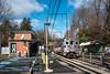 Photo 4578<br /> Southeastern Pennsylvania Transportation Authority<br /> Moylan-Rose Valley, Pennsylvania<br /> February 18, 2017