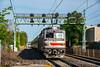 Photo 4671<br /> Southeastern Pennsylvania Transportation Authority<br /> Ardmore, Pennsylvania<br /> May 9, 2018