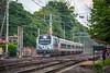Photo 5071<br /> Southeastern Pennsylvania Transportation Authority<br /> Bryn Mawr, Pennsylvania<br /> July 11, 2018