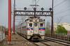 Photo 3751<br /> Southeastern Pennsylvania Transportation Authority; Chester, Pennsylvania<br /> April 21, 2016