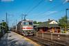 Photo 4669<br /> Southeastern Pennsylvania Transportation Authority<br /> Malvern, Pennsylvania<br /> May 8, 2018