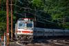Photo 4745<br /> Southeastern Pennsylvania Transportation Authority<br /> Berwyn, Pennsylvania<br /> June 12, 2018