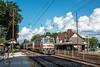 Photo 5069<br /> Southeastern Pennsylvania Transportation Authority<br /> Devon, Pennsylvania<br /> July 5. 2018