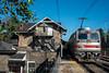 Photo 5070<br /> Southeastern Pennsylvania Transportation Authority<br /> Haverford, Pennsylvania<br /> July 9,  2018