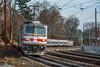 Photo 5424<br /> Southeastern Pennsylvania Transportation Authority<br /> Berwyn, Pennsylvania<br /> December 1, 2018