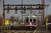 Photo 2923<br /> Southeastern Pennsylvania Transportation Authority; Croydon, Pennsylvania<br /> December 1, 2013