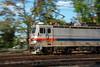 Photo 4673<br /> Southeastern Pennsylvania Transportation Authority<br /> Bryn Mawr, Pennsylvania<br /> May 9, 2018