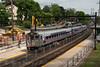 Photo 2531<br /> Southeastern Pennsylvania Transportation Authority; Wissahickon, Pennsylvania<br /> May 6, 2012