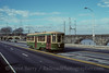 Photo 4150<br /> Southeastern Pennsylvania Transportation Authority; Girard Avenue, Philadelphia, Pennsylvania<br /> January 1998