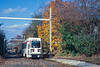 Photo 4085<br /> Southeastern Pennsylvania Transportation Authority; Sharon Hill, Pennsylvania<br /> November 2000