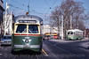 Photo 1432<br /> Southeastern Pennsylvania Transportation Authority; Nicetown, Philadelphia, Pennsylvania<br /> January 30, 1999
